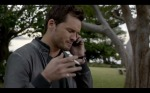 austin nichols, tommy wheeler, ray donovan, a mouth is a mouth