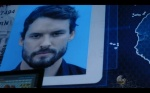 agents of shield, austin nichols, shield, s.h.i.e.l.d.